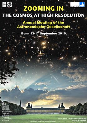 ag2010-poster